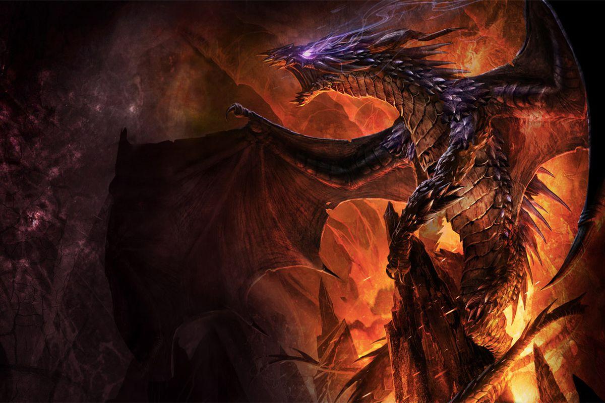 wizards of the coast and cryptozoic settle magic the gathering