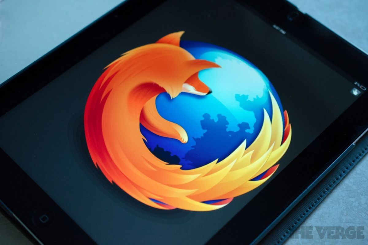 Mozilla Ceo Threatens To Fire Person Responsible For Anonymous Hate