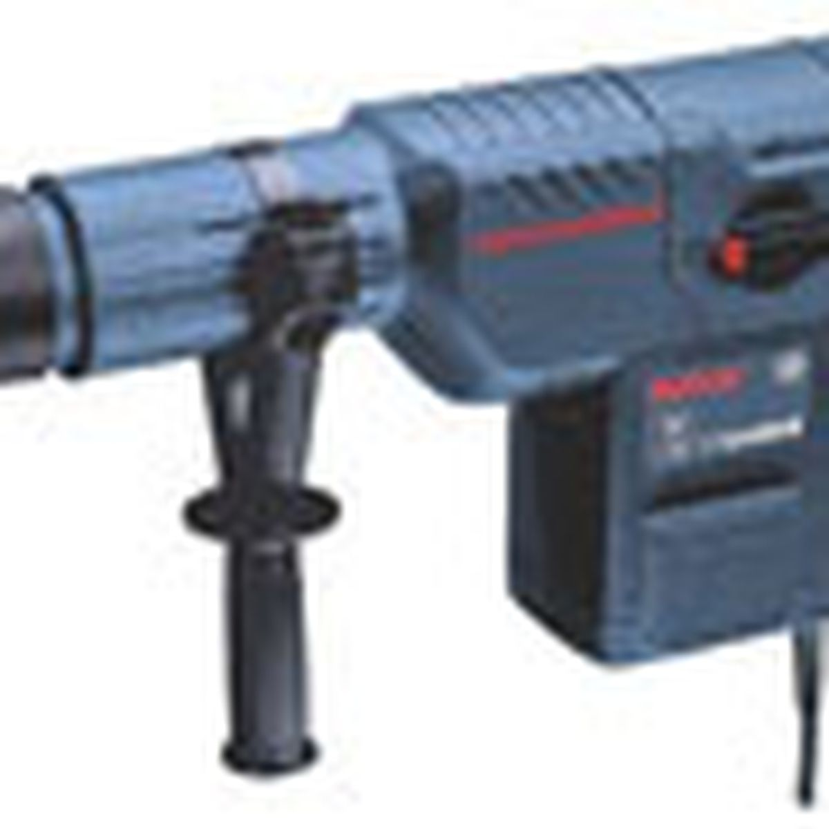 electric chipping hammer