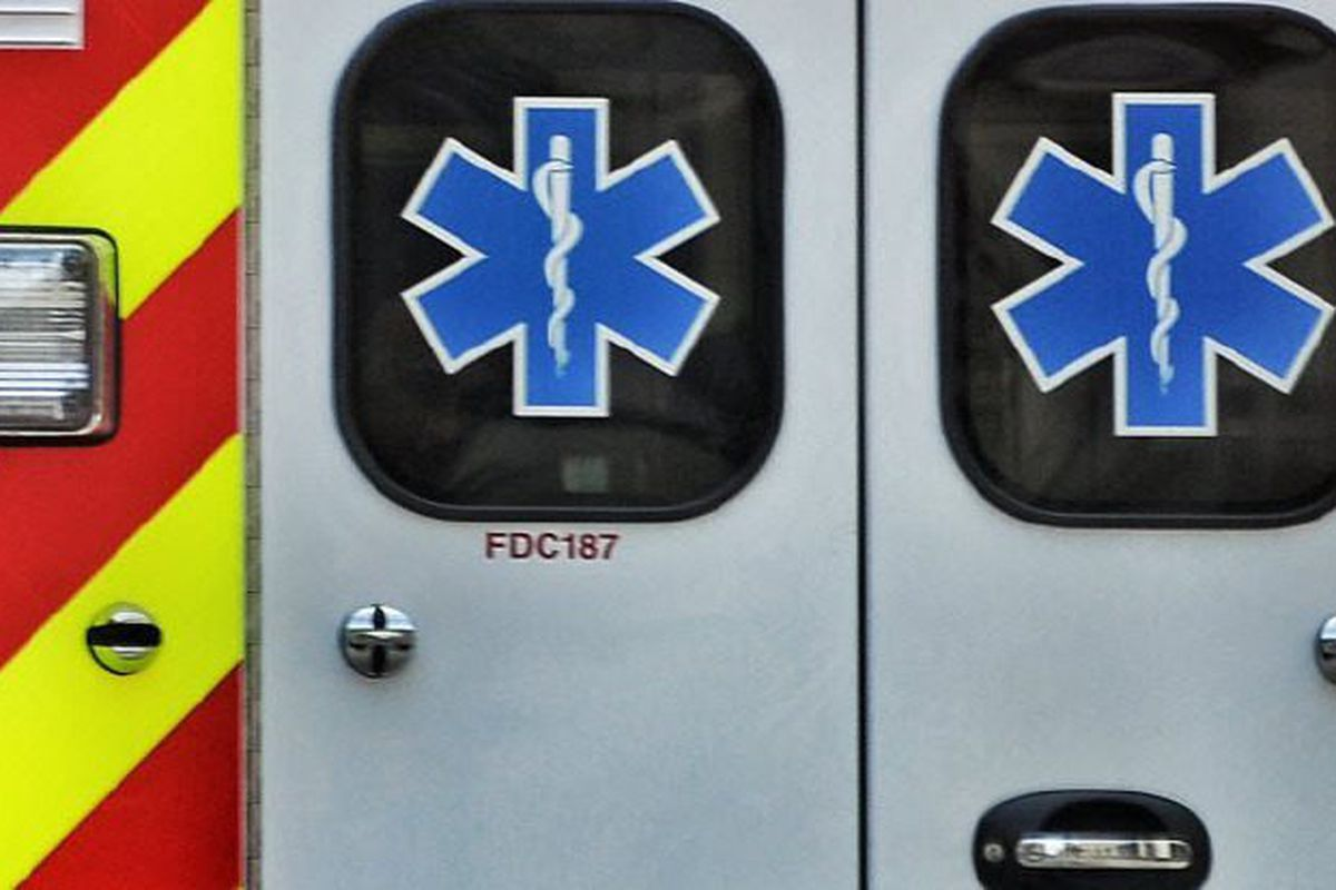 City awards $17 5M ambulance fee collection contract to