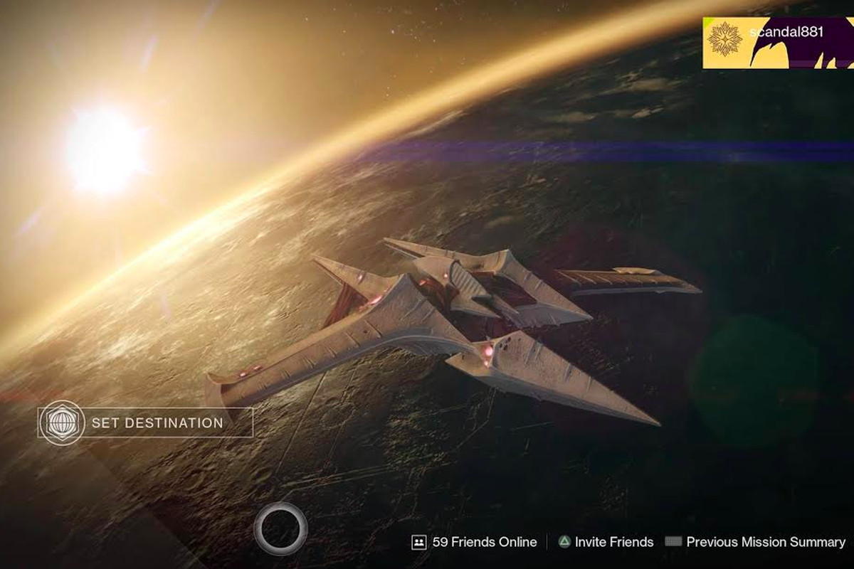 destiny matchmaking site for raids