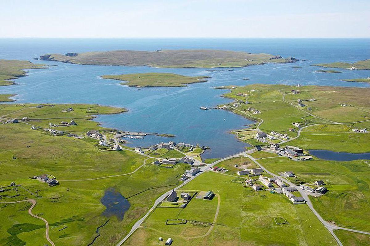 Photos Via Vladi Private Islands