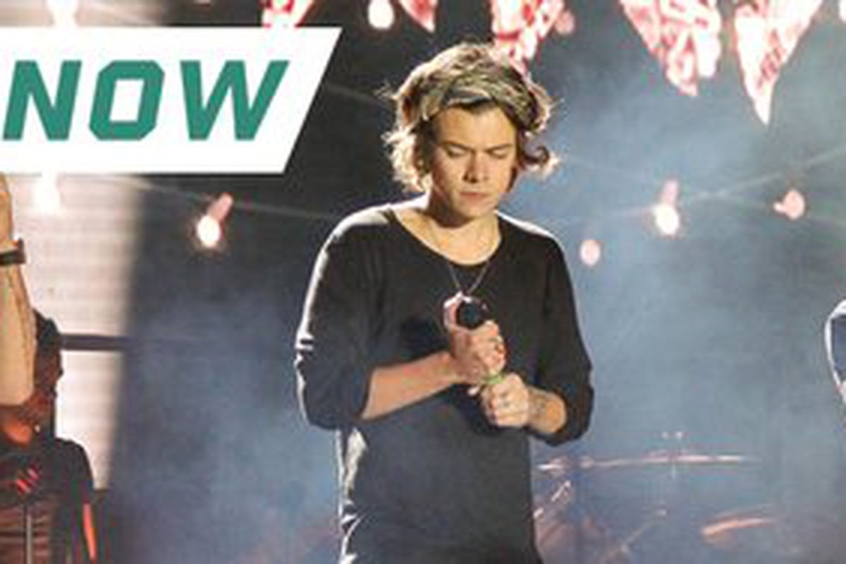 15 Possible Reasons For Zayn Leaving One Direction - Funny