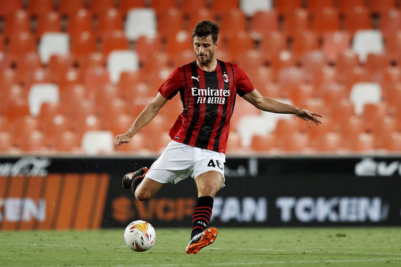AC Milan vs Venezia: Key Battles and Predictions