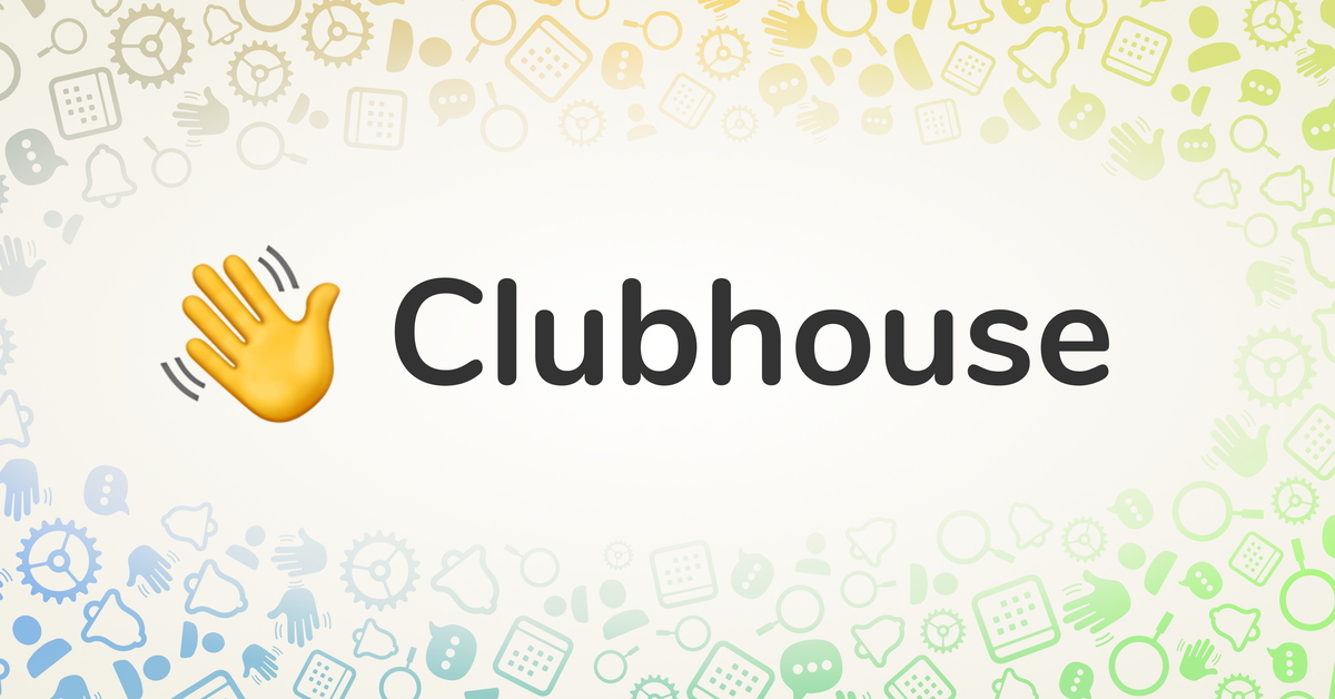 Clubhouse removed personal info from users' accounts in Afghanistan as a safety measure