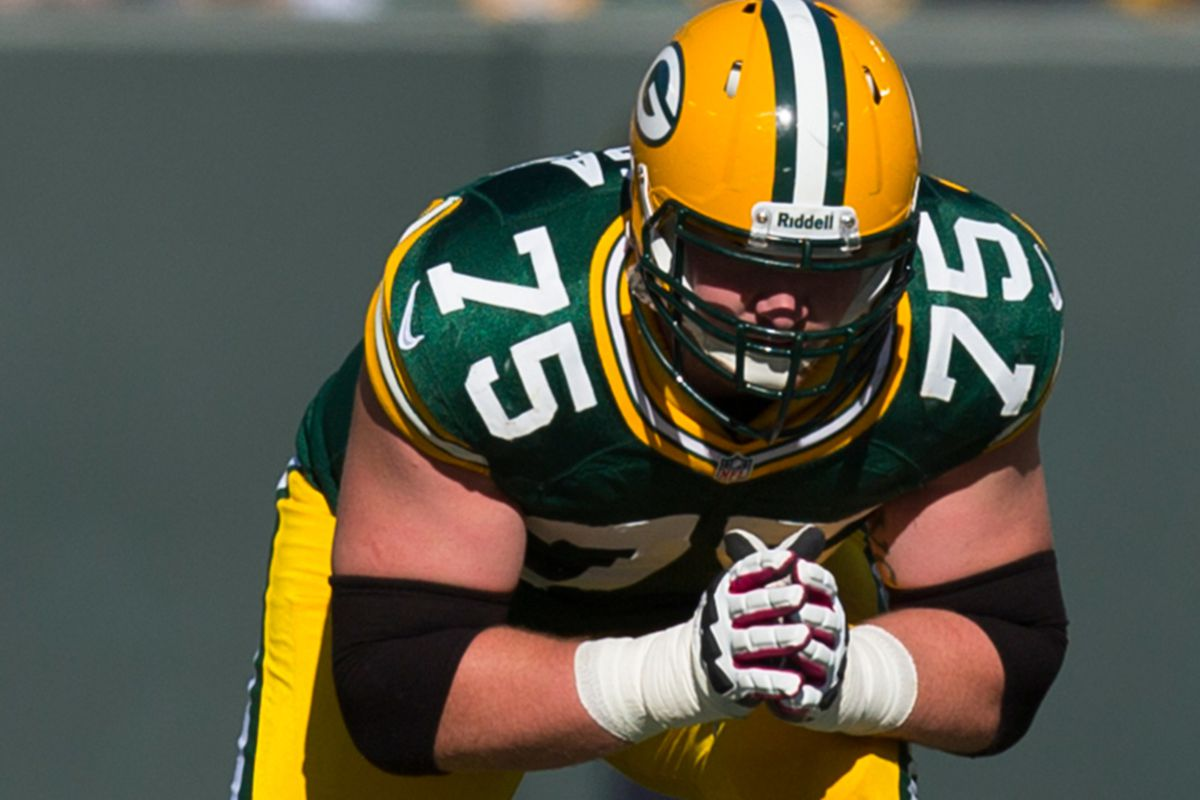 d5226b048 Cheese Curds  Green Bay Packers news and links for February 27