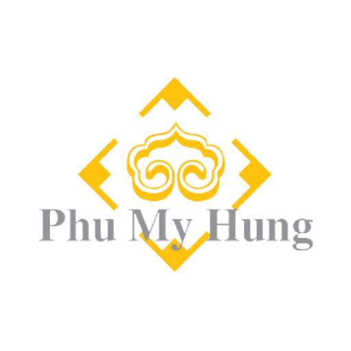 daphumyhung