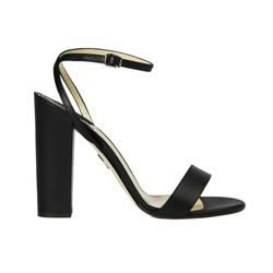 Kala Heeled Sandal, $595