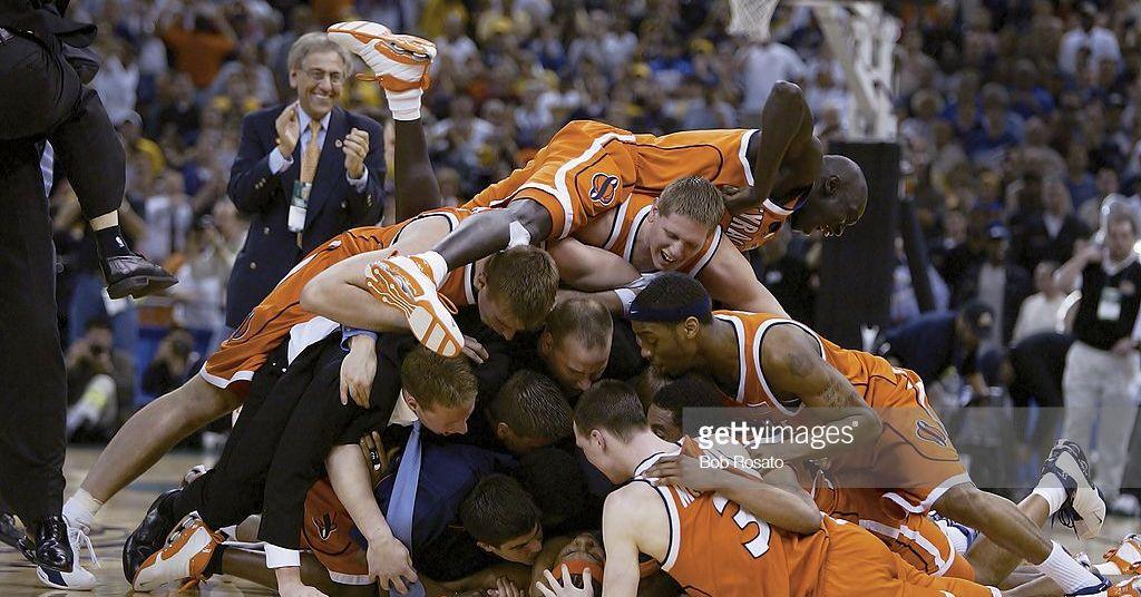 2003_title_team
