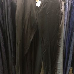 Trousers, $70