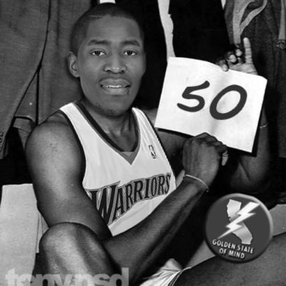 d1f90bda43fb YaoButtaMing will definitely take Jamal Crawford s 50 point explosion and we re  all still searching for the next great nickname. But this pic that Tony.psd  ...