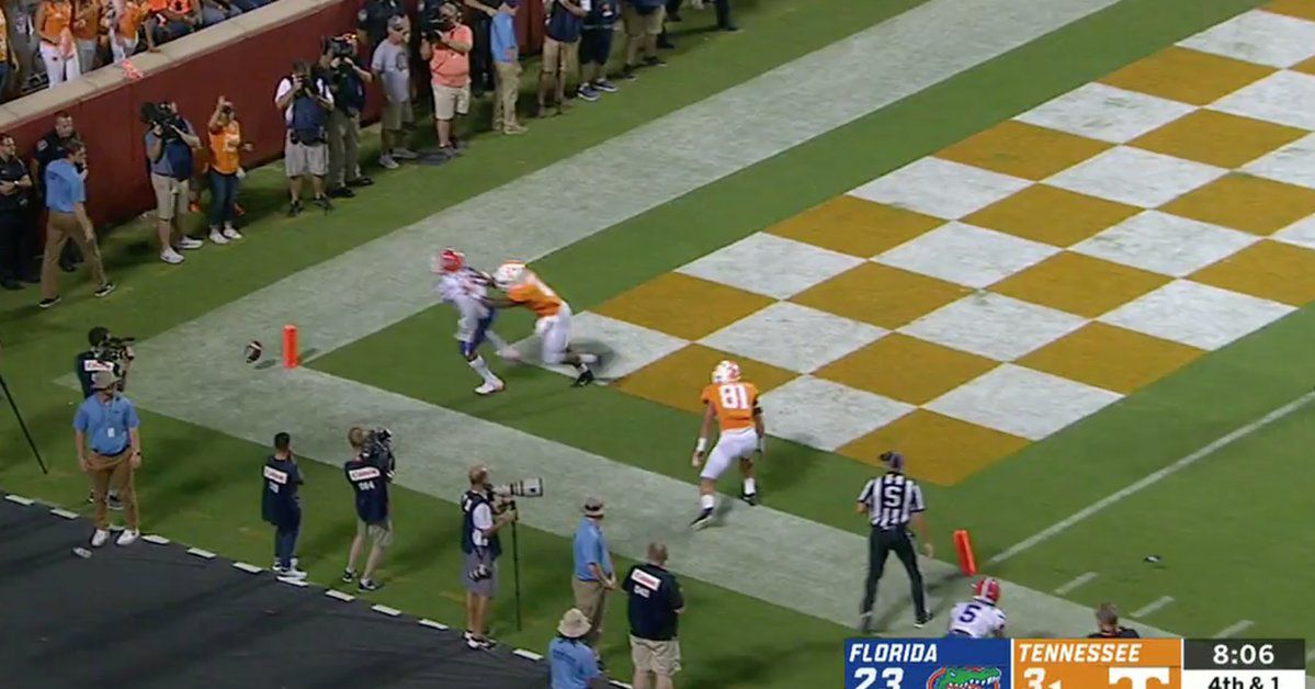 Ut_fumble_touchback
