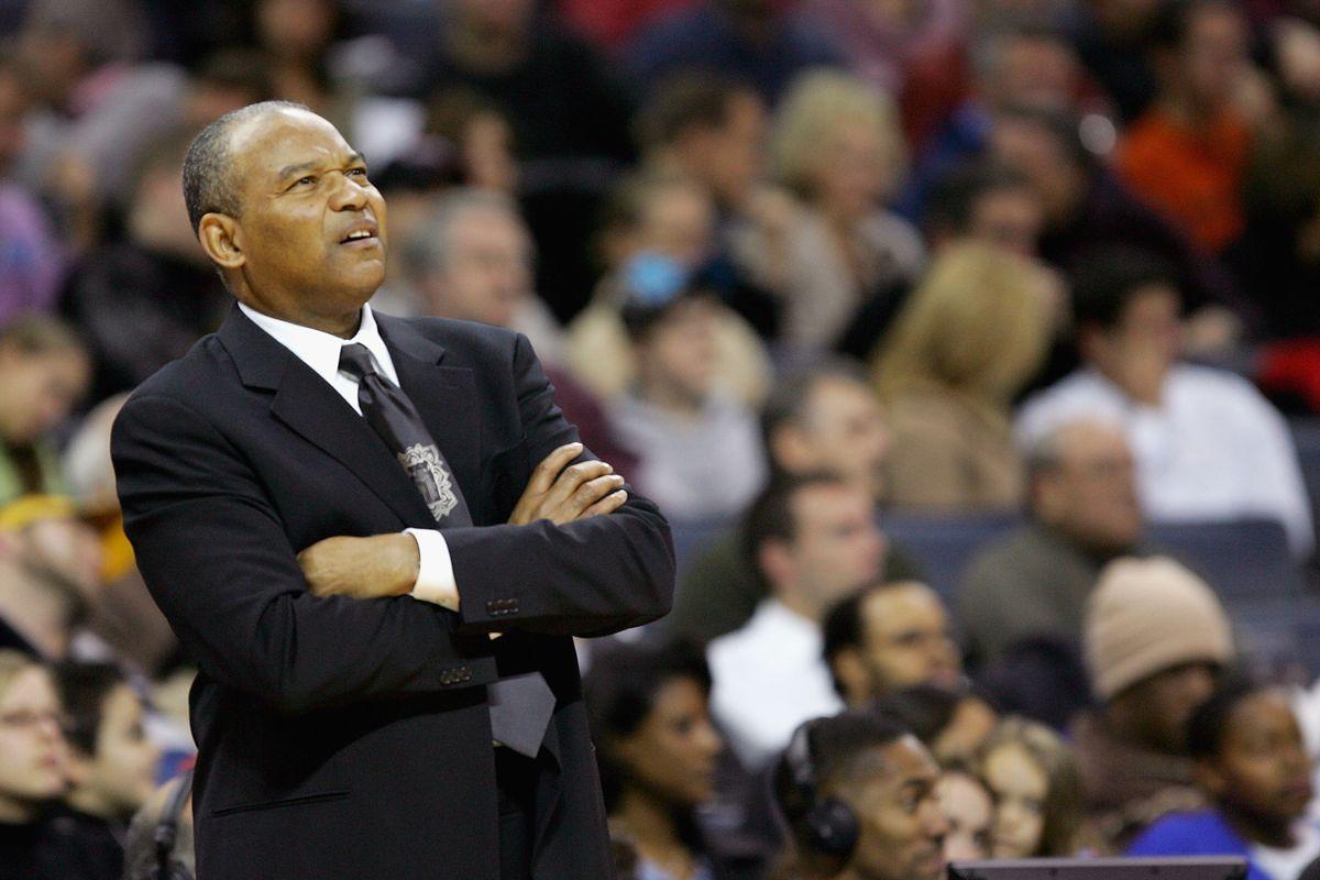Toronto Raptors v  Charlotte Bobcats