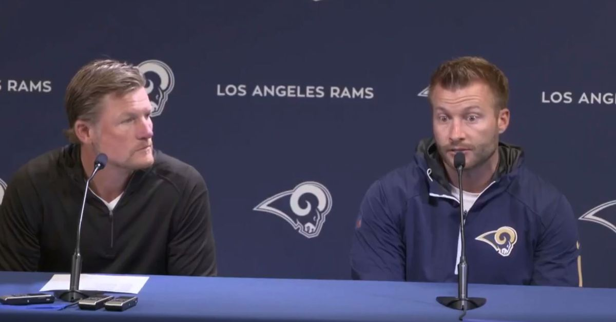 Mcvay_snead_2018_nfl_draft_conference