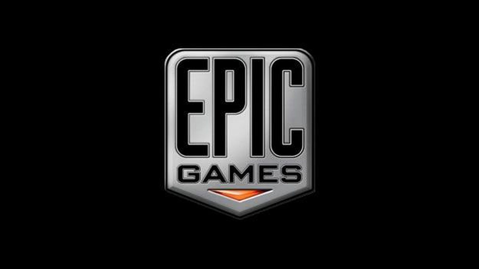 People Can Fly returns, no longer owned by Epic Games ...