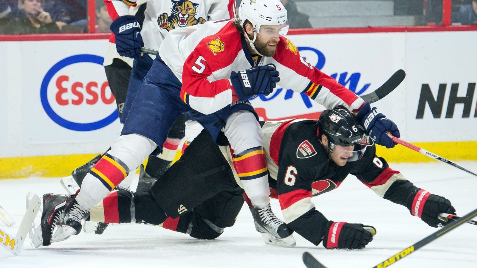 florida panthers season tickets prices nba lines for today