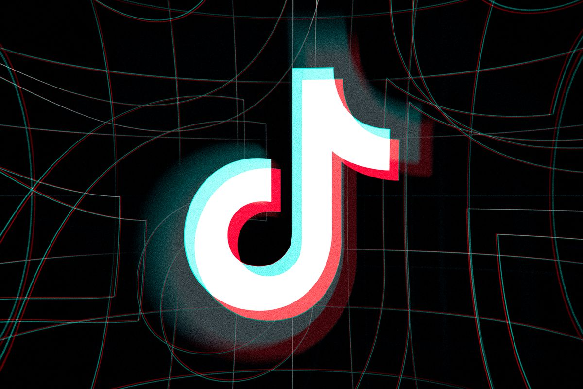 TikTok is racing to stop the spread of a gruesome video - The Verge