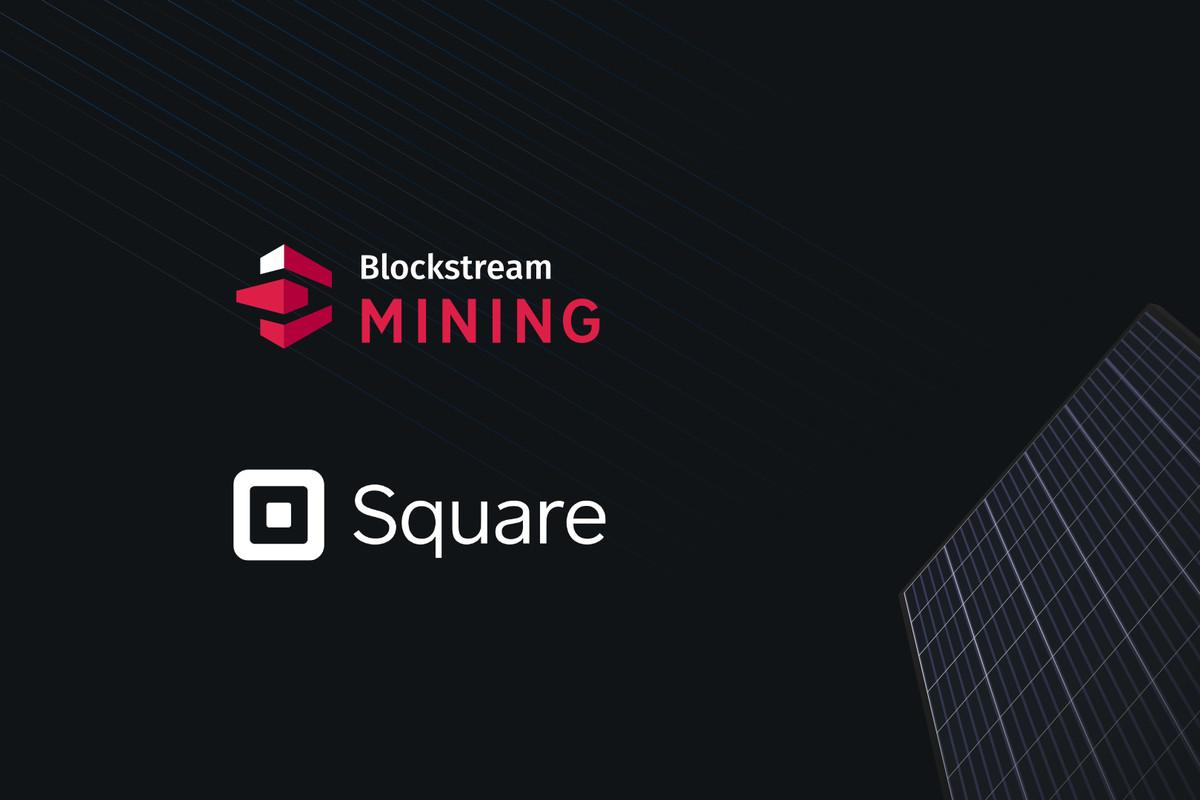 """Kaip pagerinti bitcoin-qt atsisiunčiant """"blockchain""""? (labai techninis, vertinamos kūrėjo nuomonės)"""