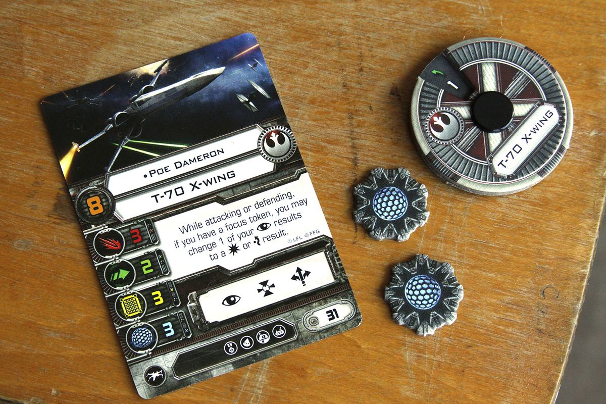 x_wing_components