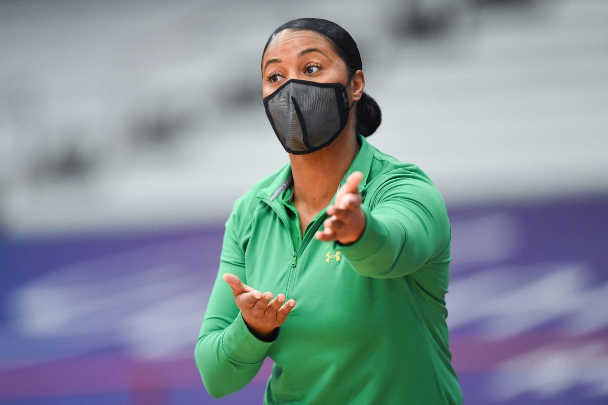 NCAA Womens Basketball: Notre Dame at Syracuse