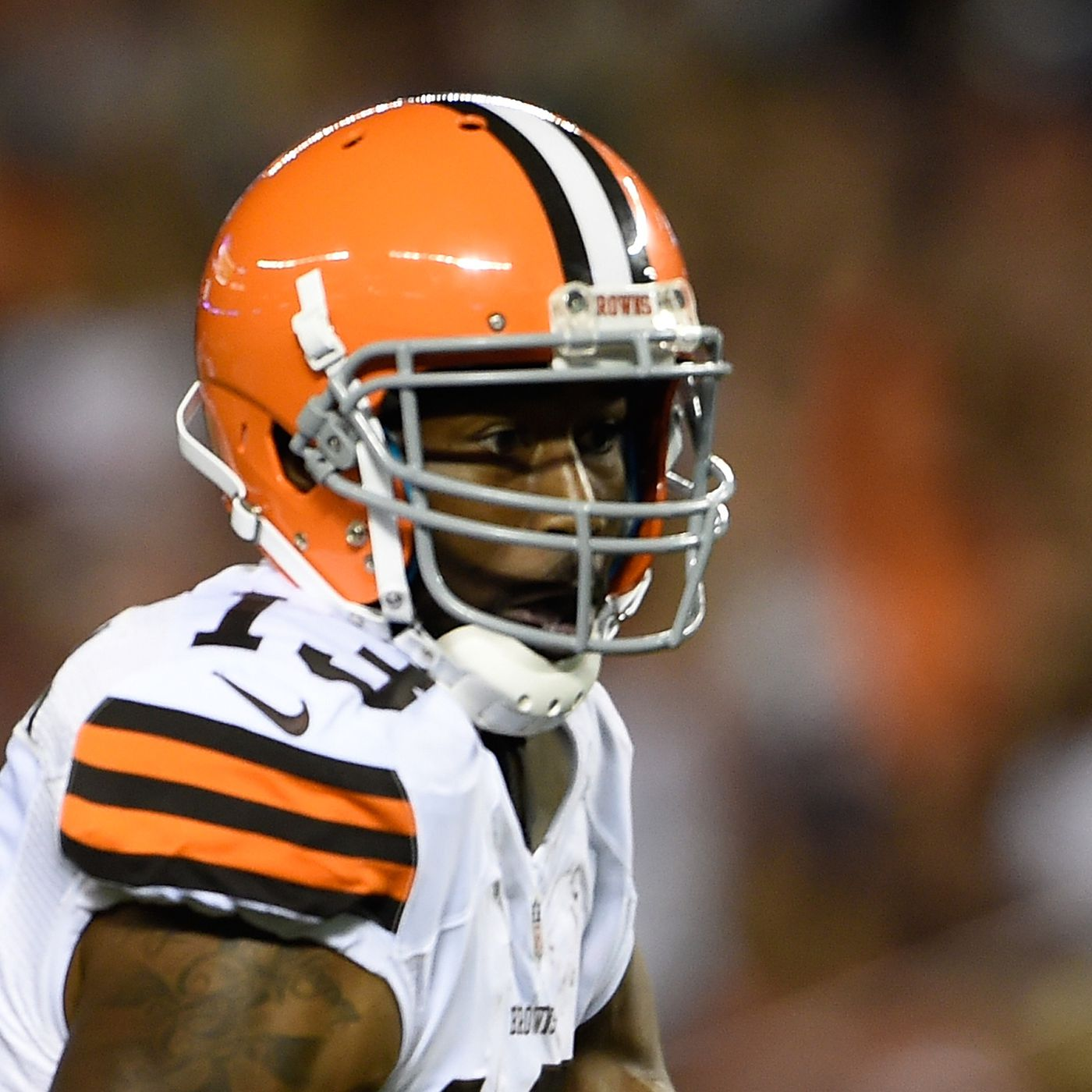 2014 Nfl Roster Cuts Tracker Teams Cut Down To 53 Man Rosters