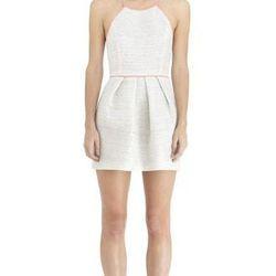 "<a href=""http://www.rachelroy.com/CLEAR-TWEED-DRESS/110406910,default,pd.html?variantSizeClass=&variantColor=JJK82A0&cgid=110004705&prefn1=catalog-id&prefv1=rachelroy-catalog"">Clear tweed dress</a>, $79 (was $129)"