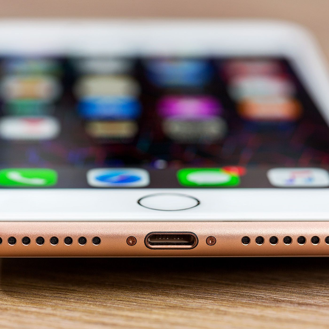 Apple's iOS passcode cracking defense can be bypassed using a USB