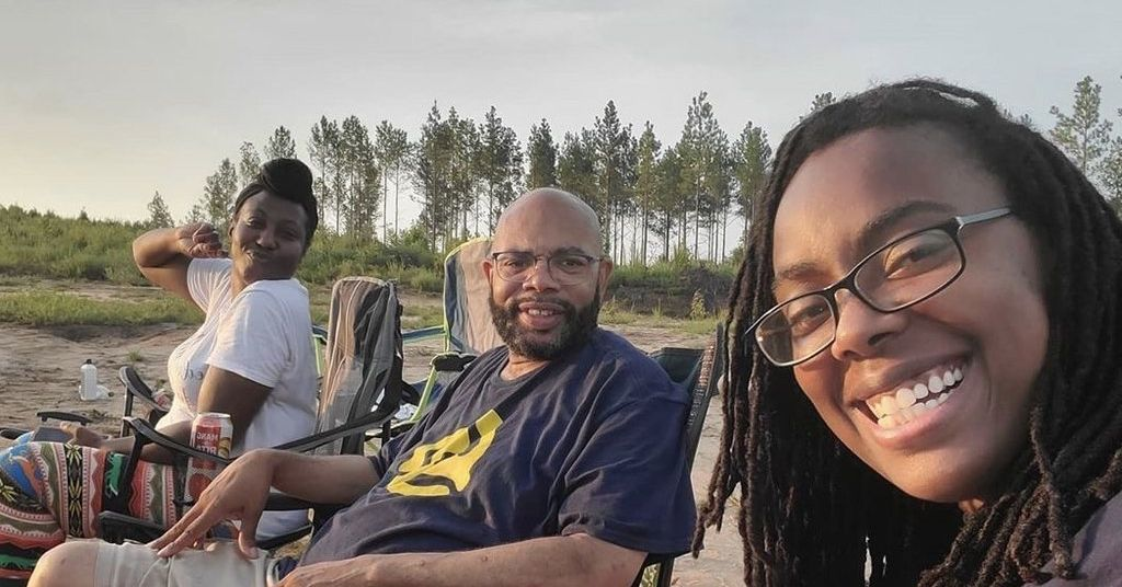 19 families buy over 90 acres to create safe city for Black people - REVOLT