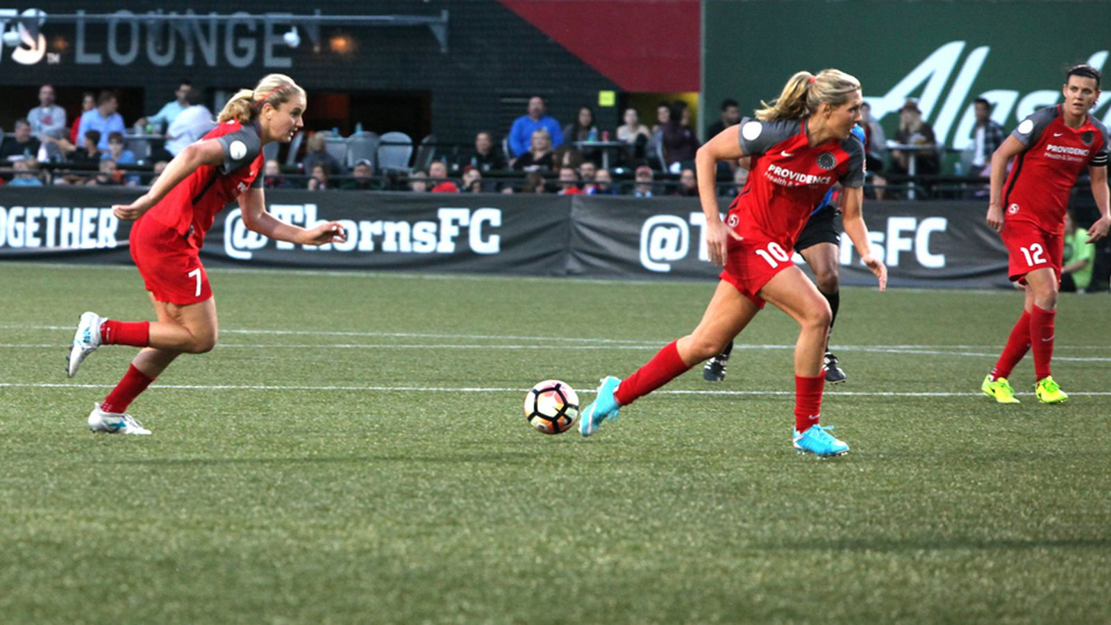 9342_lindsey_horan__7___allie_long__10__june_28__2017__by_jan_landis_the_asian_reporter_.0