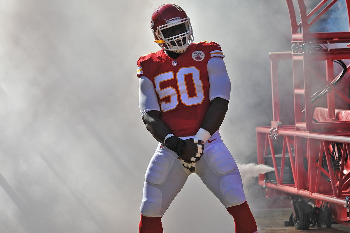 c7d68566 Kansas City Chiefs 2014 schedule: Game times, dates, primetime games ...