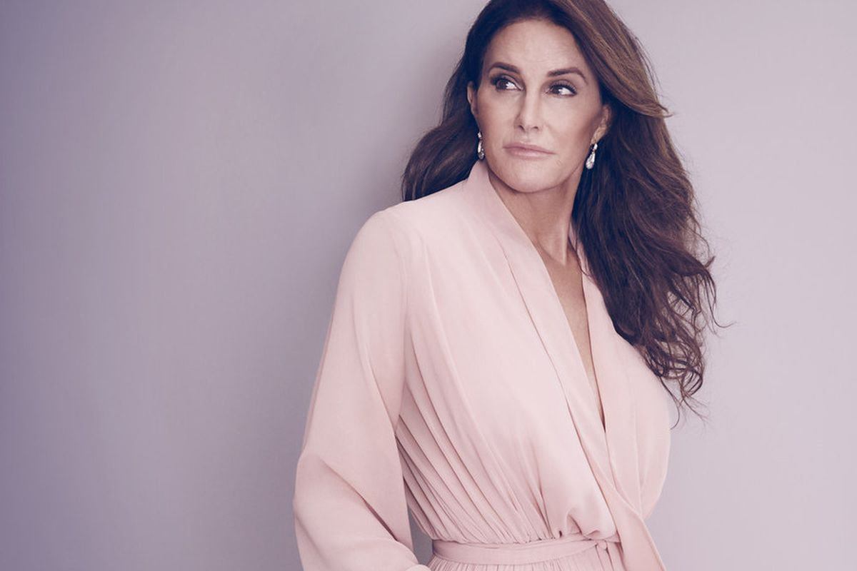 Caitlyn Jenner's journey is the central story of I Am Cait, a show continually trapped by its need to be a reality series.