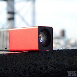 """<a href=""""http://www.theverge.com/2012/2/29/2821763/lytro-review"""">Lytro</a>"""