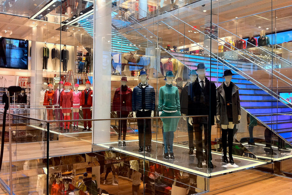 """Image via <a href=""""http://sf.curbed.com/archives/2012/10/03/take_a_look_at_the_west_coasts_first_uniqlo_store_opening_this_friday.php"""">Curbed SF</a>"""