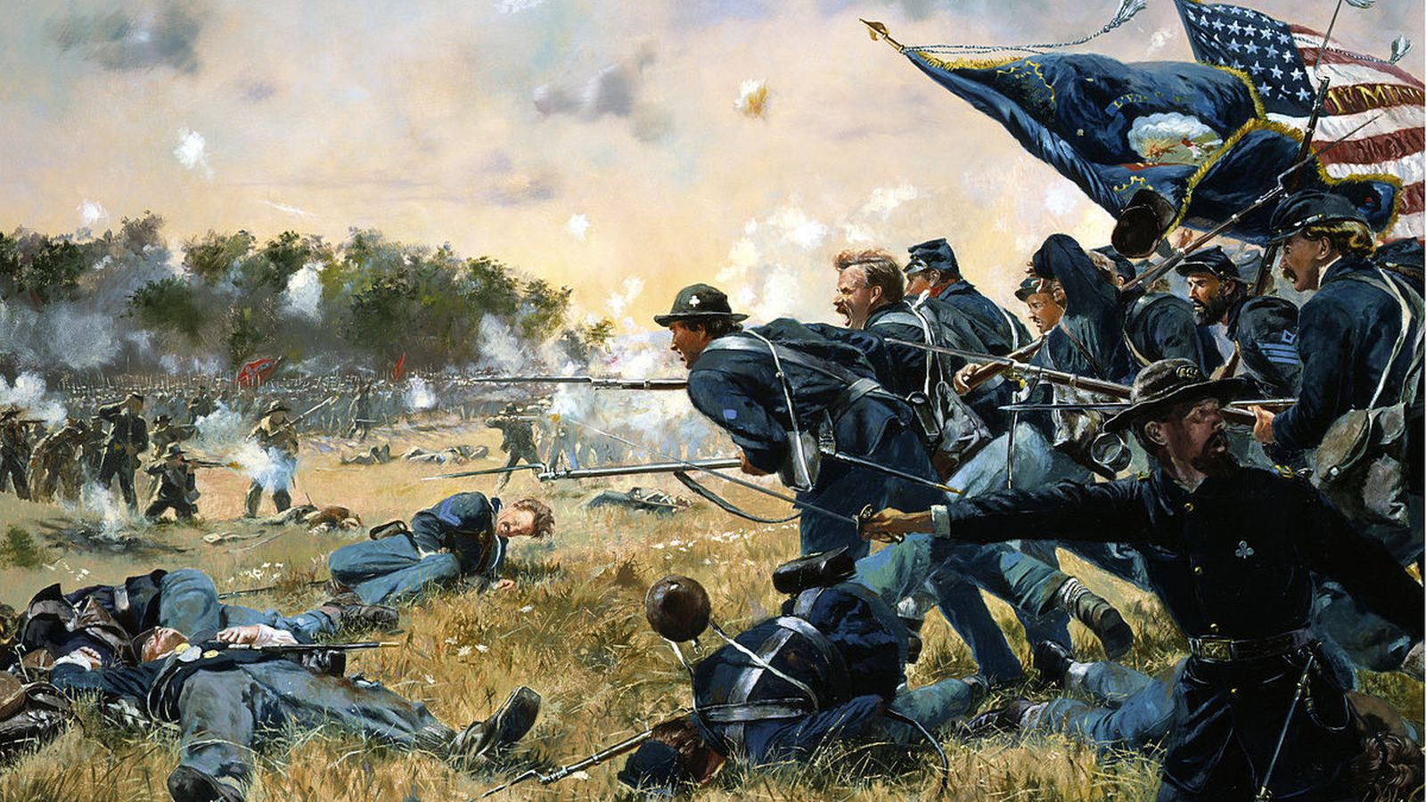 1200px_1st_minnesota_at_gettysburg.0