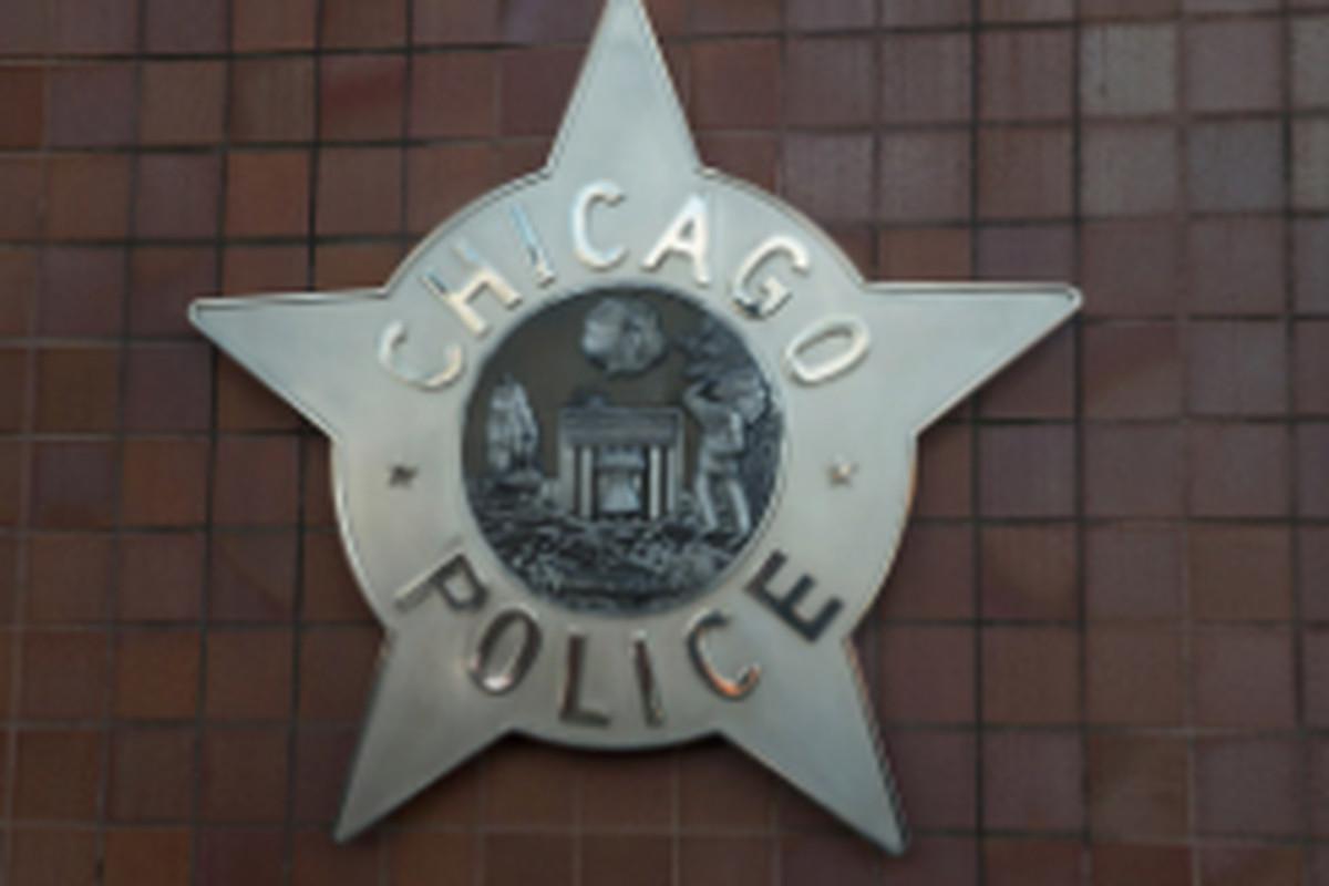 24 vehicles damaged in Loop parking garage: police