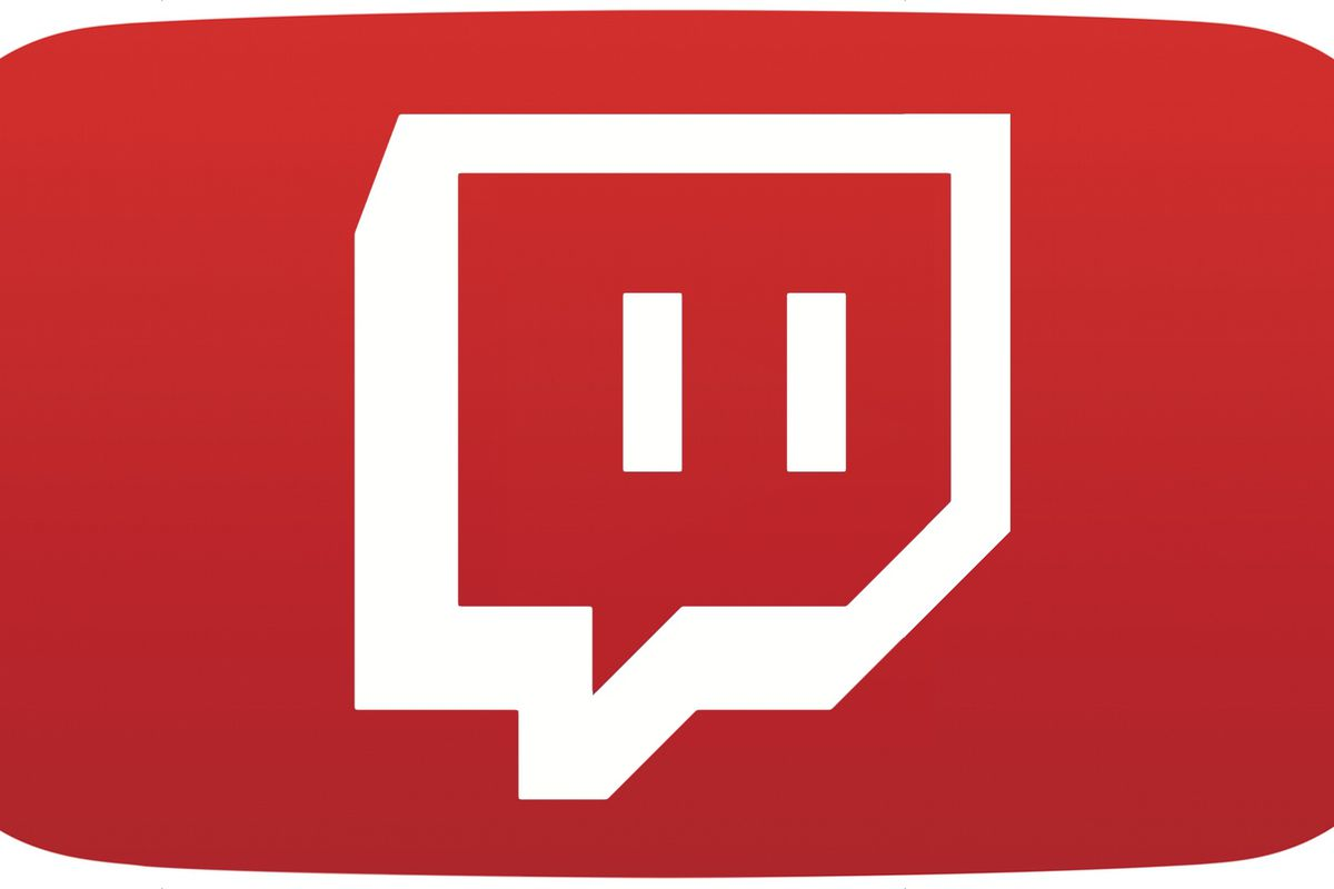 youtube creators reportedly losing accounts over twitch stream