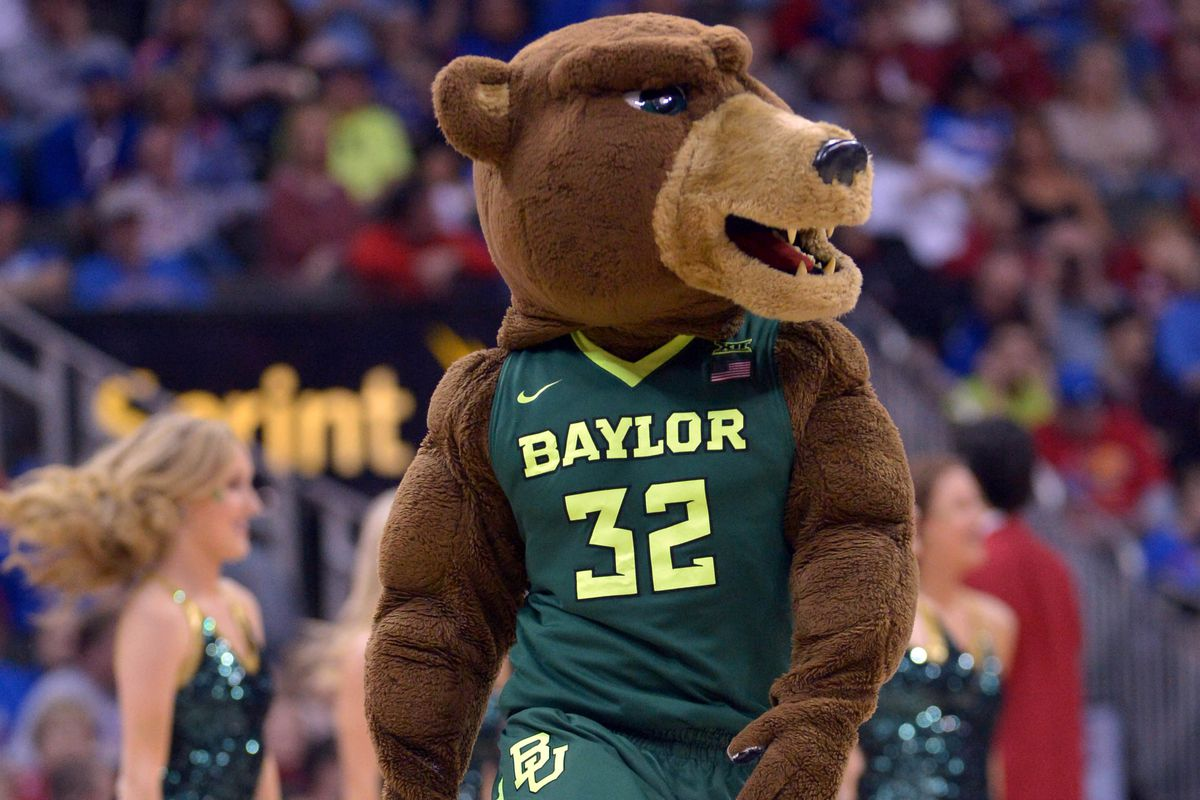 Xavier Baylor Basketball Starting Home And Home Series In 2016