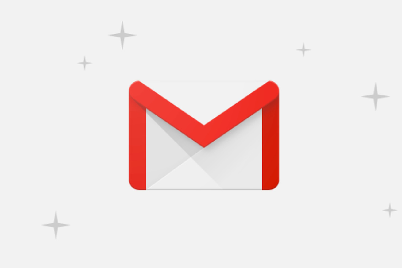 gmail redesign.0