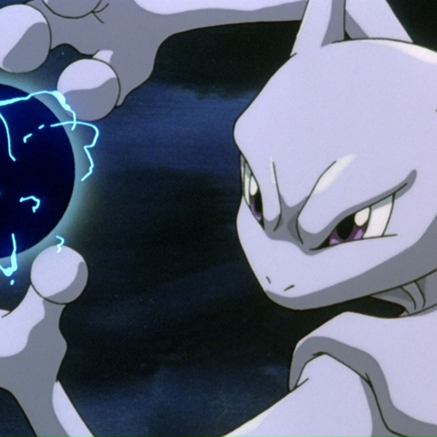 Pokemon The First Movie Is The Reason Mewtwo Is In Detective