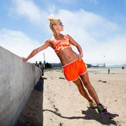 """<a href=""""http://sf.racked.com/archives/2013/08/16/racked-sf-hottest-trainer-2013-contestant-10-kristi-dowler.php"""">Kristi Dowler</a>"""