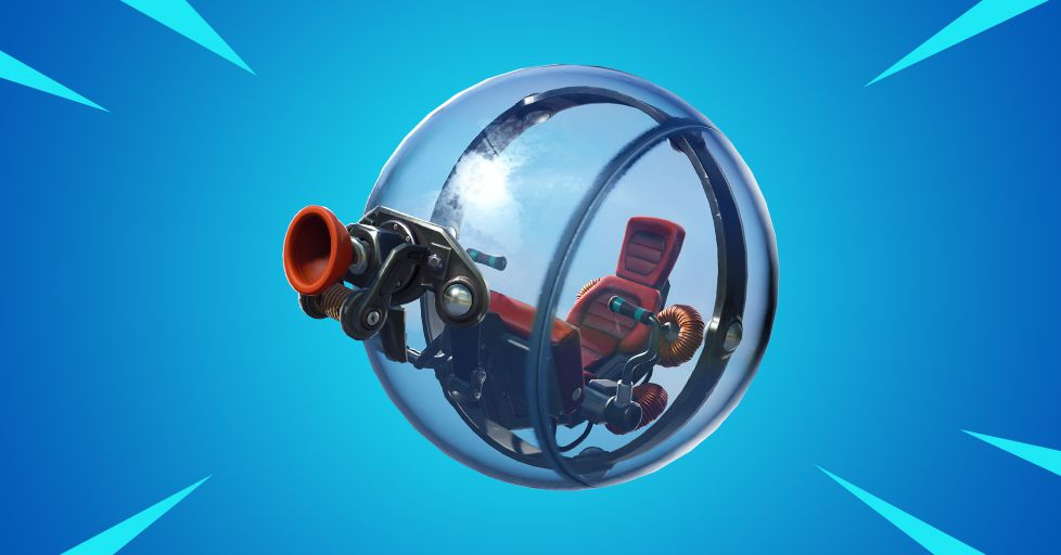 Fortnite Patch V82 Notes And Change List Polygon