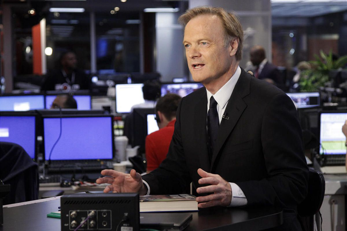 Lawrence O'Donnell and other elite media commentators have recently revealed a subtle disdain for aspects of the LDS faith.