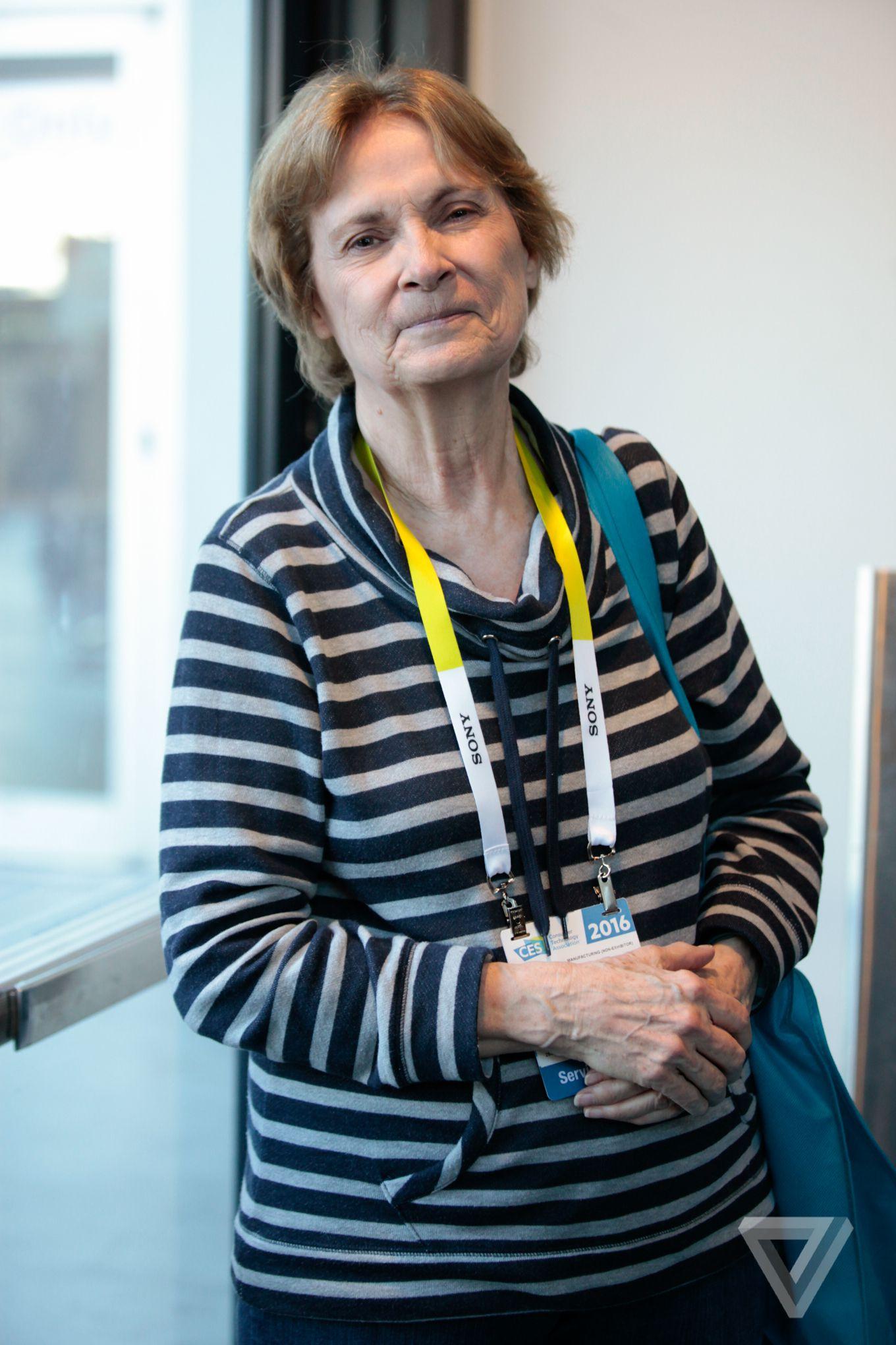 Sharon Coats-CES portraits-verge