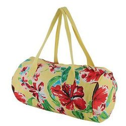 "<a href=""http://www.forever21.com/Product/Product.aspx?BR=f21&Category=acc_handbags_shoulder&ProductID=1002928443&VariantID=""> Forever 21 tropical floral barrel bag</a>, $19.80 forever21.com"