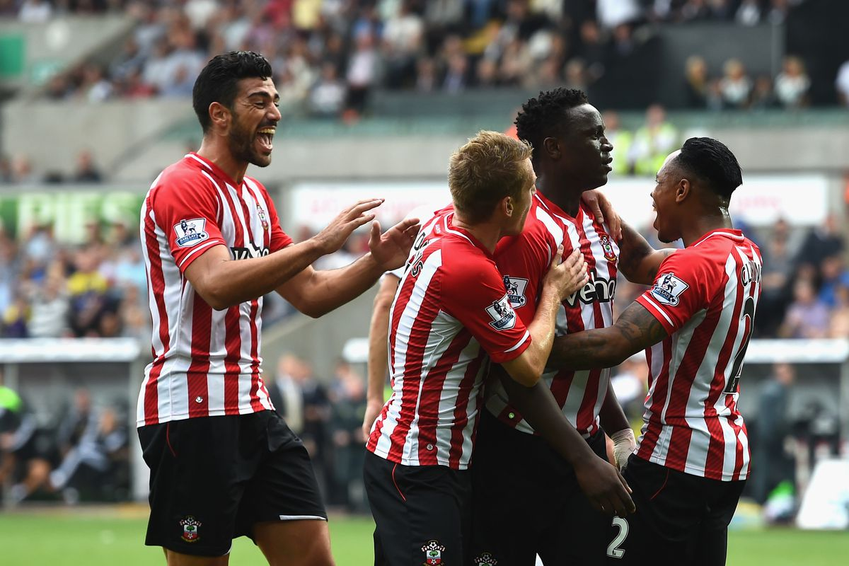 """All together """"Oh when the Saints, go marching in, oh when the saints go marching iiiiiiiinnnnnnnnnnnnnnnnn"""""""