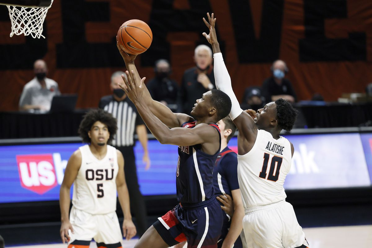 arizona-osu-basketball-final-score-recap-reaction-wildcats-beavers-pac-12-fs1