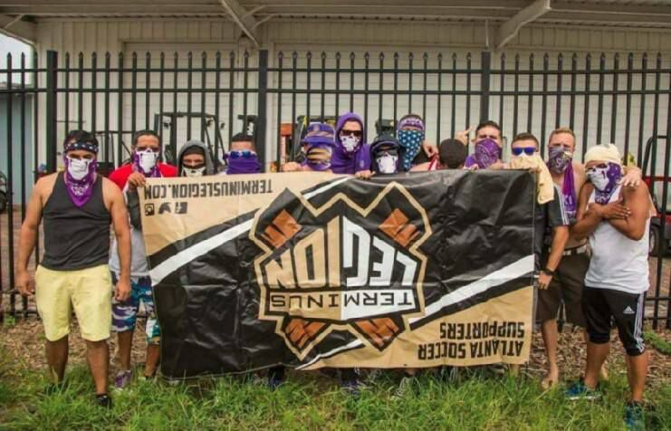 Clear & Obvious: A Hater's Encyclopedia to Orlando City, Volume