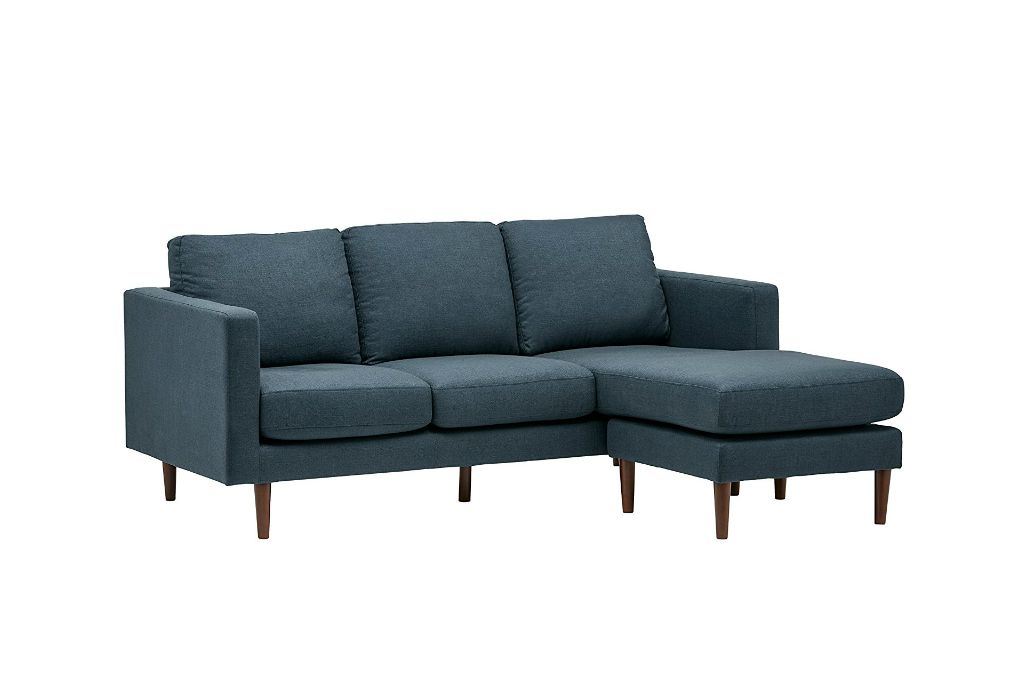 best sofas you can buy online curbed. Black Bedroom Furniture Sets. Home Design Ideas