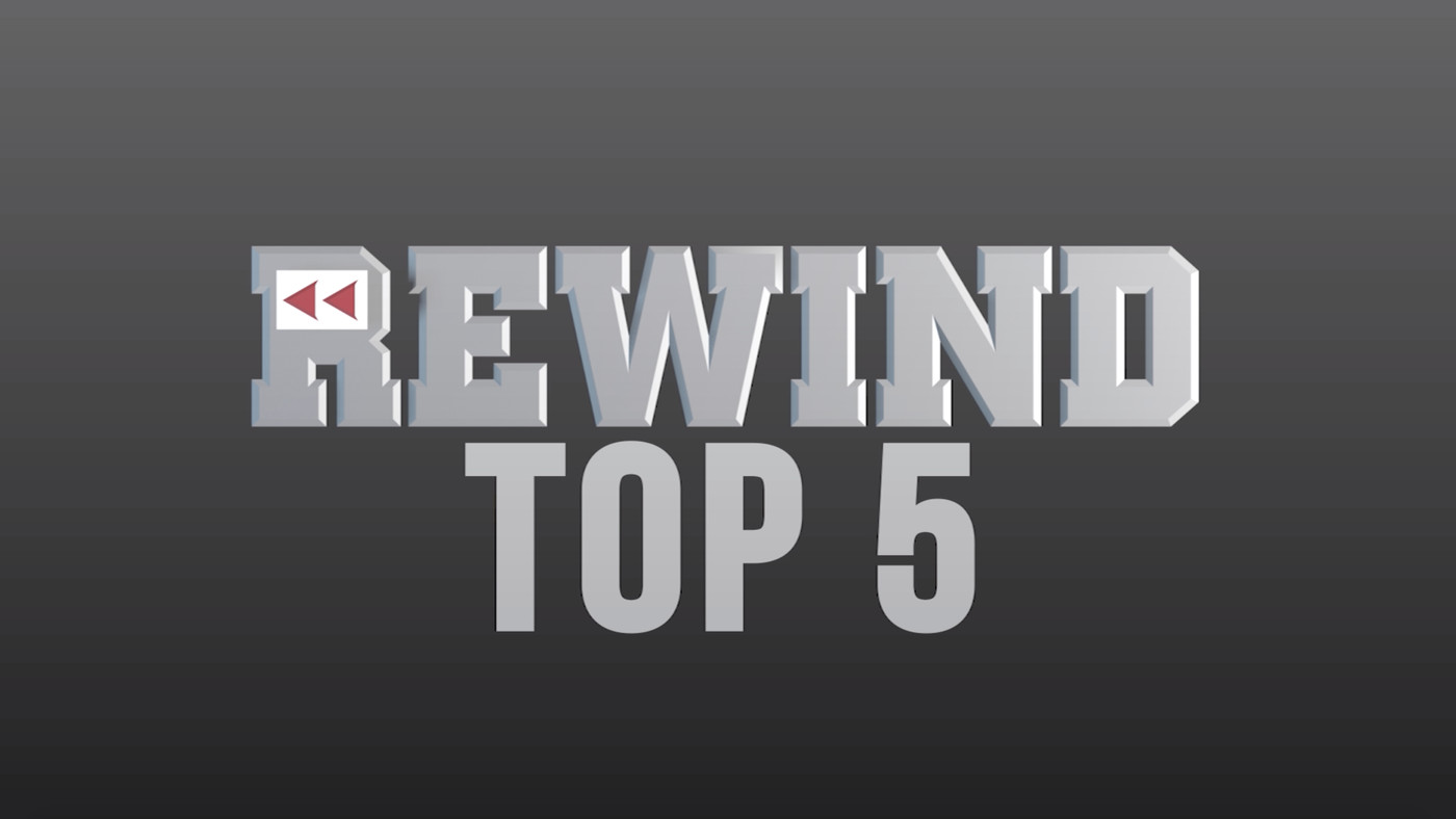 Top 5 plays from the third week of the Utah high school football playoffs | Deseret News Rewind