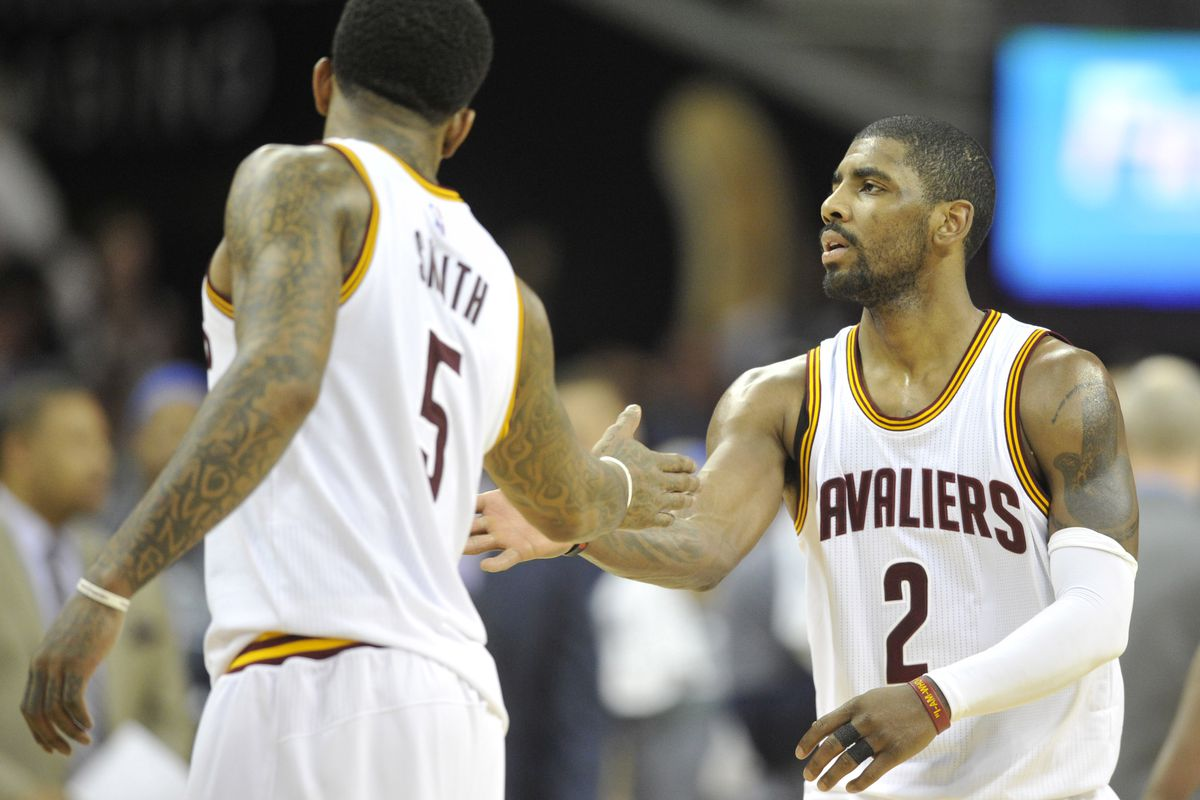 Cleveland Cavaliers vs Orlando Magic game time 2d4f7ccd3